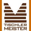 Tischler Meister Gomernik