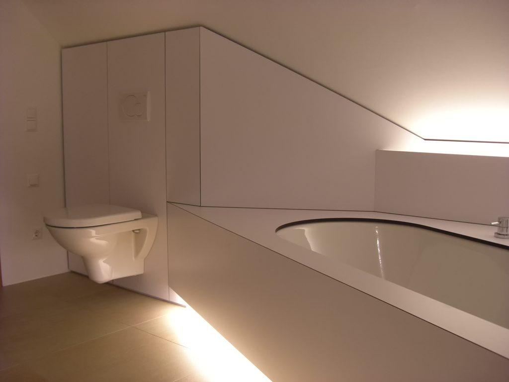 gomernik tischler badezimmer
